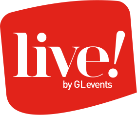 Live by GL event